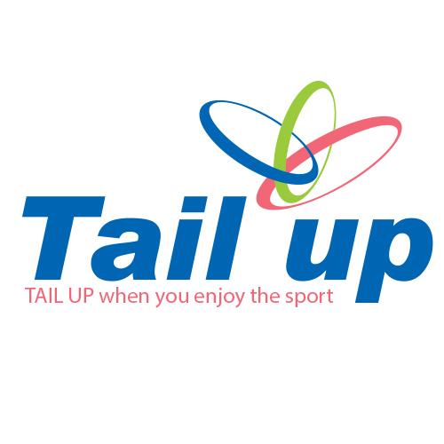 tailup.jpg